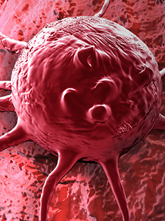 New Antitumor Immunotherapy Approach Advances