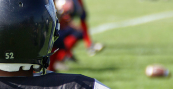 Gaining Ground on Sports-related Concussions