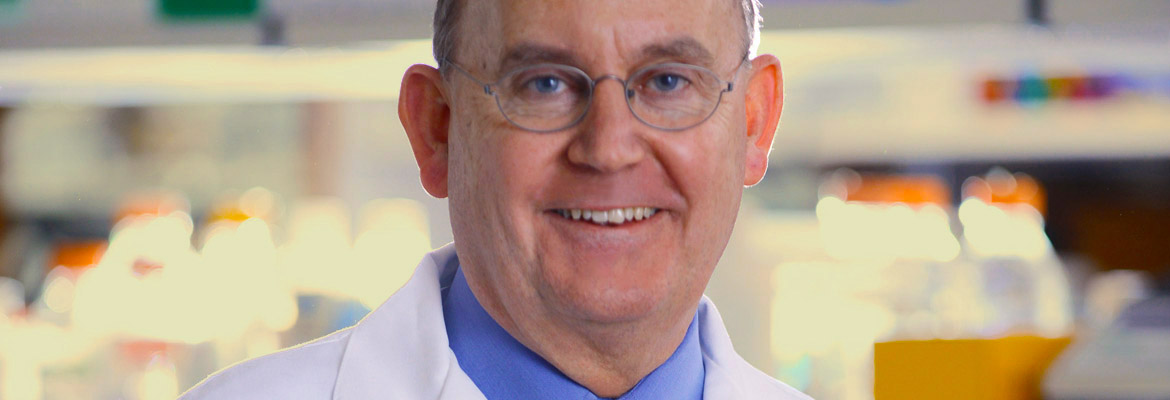 Awards Celebrate Oncologists' Distinguished Careers